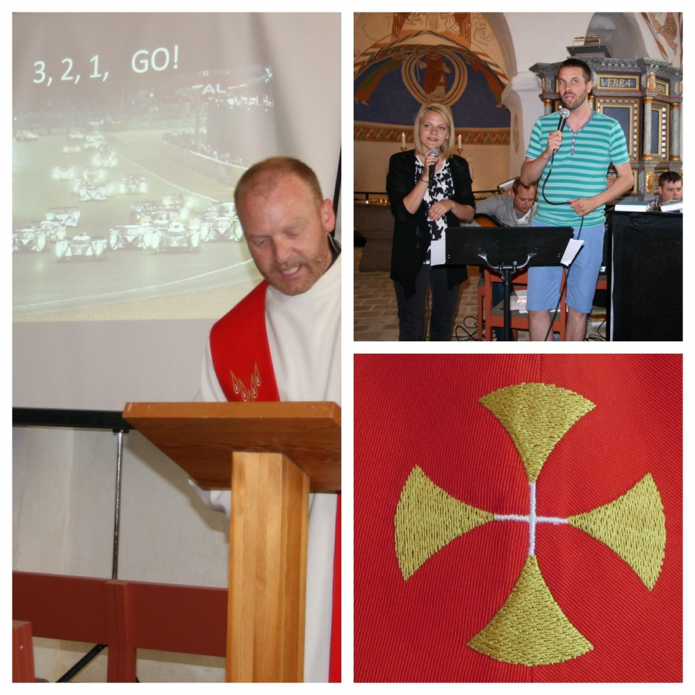 2014 trinitatissoendag