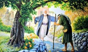 prodigal son 1